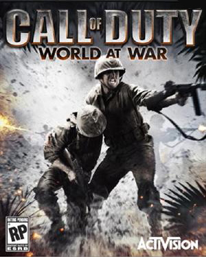 How to update call of duty 4 any version to 1. 8 cod4x v17. 7 2019.